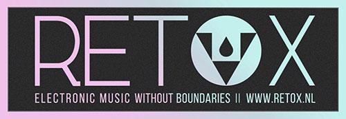 retox-banner