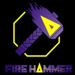 Fire-Hamer-Icon-and-Text-1000px