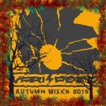 Varispeed-Autumn-Mixes-2015