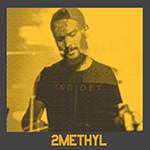 2METHYL