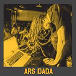 Ars Dada