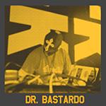Dr Bastardo