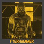 Fyerhammer