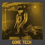 Gore Tech