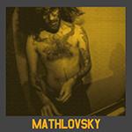 Mathlovsky