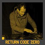 Return Code Zero