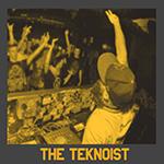 The Teknoist