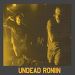 Undead Roniin