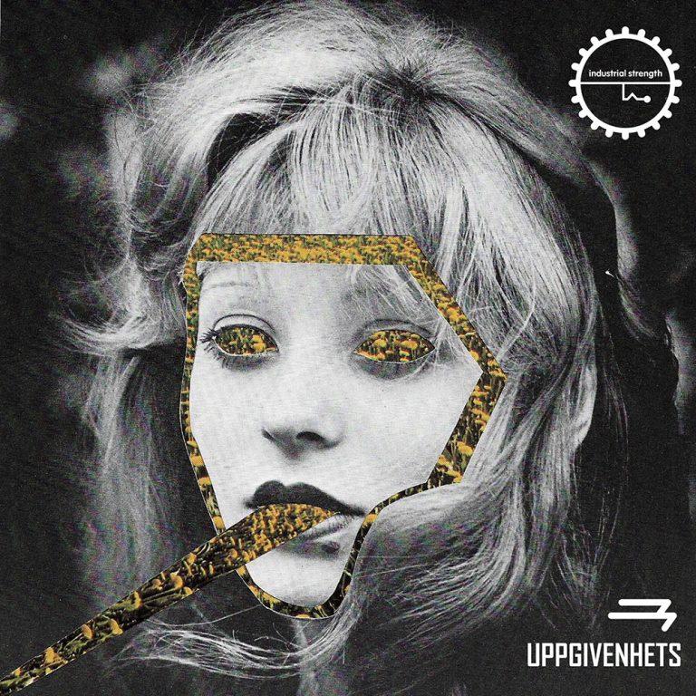 Mathlovsky-Uppgivenhets