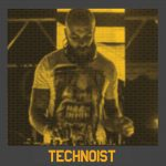 Technoist